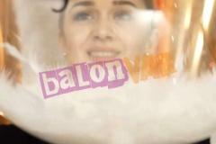 kutu.ve.balon