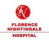 FLORANCE NIGHTINGALE HOSPITAL