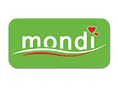 MONDİ